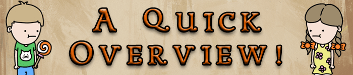 AQuickOverview_Banner1