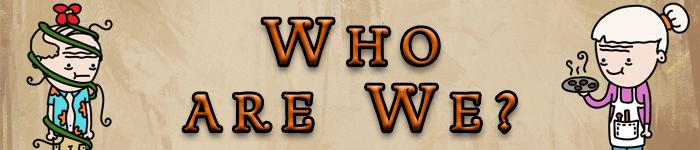 WhoAreWe_Banner1